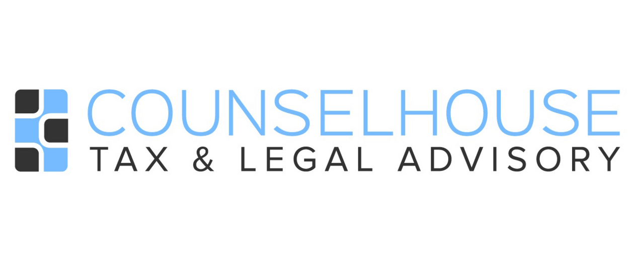 Logo Counselhouse