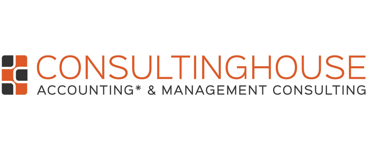 Logo Consultinghouse